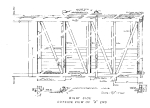 Boxcar 1152 sclae drawings