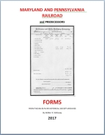 Forms book